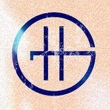 Tech House meets Future House Mixed by DJ Hegro #3