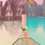 KAGO DO - Memories From PP Princess [Phi-Phi island, Thailand]