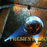 Fresh'n'Funky Vol. 1