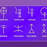 Uranian Astrology