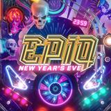 Psyko Punkz @ EPIQ 2019 (2019-12-31)