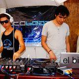 Kubik @ Terrasse Guanajuato (12/06/11) // GTObeat.com