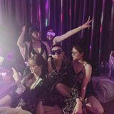 Việt Mix - Một Đêm Say X Mượn Rượu Tỏ Tình ...! - Hoàng Long Mix