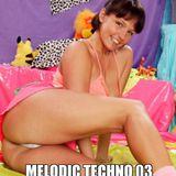 Melodic Techno 03