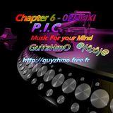 Chapter6 PIC 02MMXI @(ô;ô)@