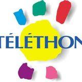 28 novembre 2016 - Le Téléthon