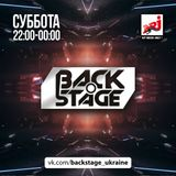 BACKSTAGE NRJ #96 - GUEST MIX BY LEAT'EQ