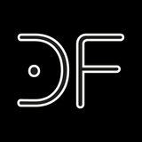 DFusion - Follow the line - Jungle / Drum & Bass - November 2019