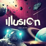 Julio Red @ Illusion (Galaxy) - Nouveau Casino (Paris) 21/01/2017