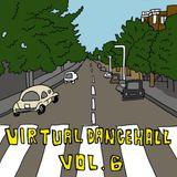 virtualdancehall6