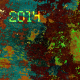 Autumn 2014 (second installment)