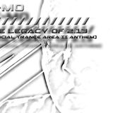 C-Mo - The Legacy of 2.13 (Official Trance Area II Anthem)