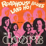 The Doors - RoadHouse (TKR Remix) FREE DOWNLOAD!