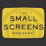 Episode #14: Jodorowsky's Dune & David Lynch's Dune