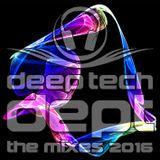 2016 mixes - 325 'Vibrate 2' (Olivier Giacomotto showcase pt 2)