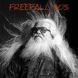 FreeFall 805