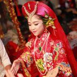 Nonstop -  Cô Đôi Thượng Ngàn  - DJ Vinh TILÔ