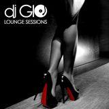 DJ Gio - Lounge Session [2011]