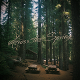 Across the Spring