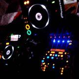 DeeJayTuono - Trance Sensations Vol. 002