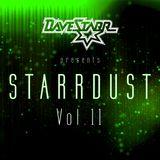 Starrdust Vol.11