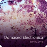 Domased_Electronica_-_Spring_2012_promo_set