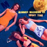 Summer Madness Vol.3 [Night Time]