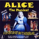 ALICE THE MUSICAL - EPISODE ONE of Four