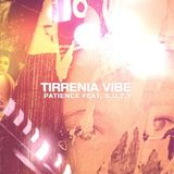 Tirrenia Vibe Feat. S.U.Z.Y. - Patience (Original Extended Mix)