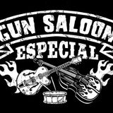 Jungle Fever Hors Série  Gun Saloon Especial