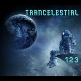 Trancelestial 123