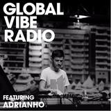 GVR 037 - Adrianho