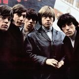 Rolling Stones - UK radio (BBC) 'Yeh! Yeh!', London, 20 August, 1965