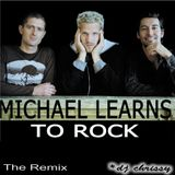 MLTR ~ the Remix