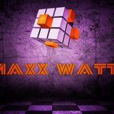 Thats my Style_MaxxWatts