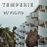 Temperie Vol. 9