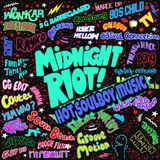 midnight riot special/5 finale part