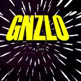 GNZLO's Miscmixtape