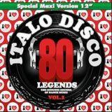 drt915.gr-stars on 45: halloween party- italo disco  live 23-02-2017