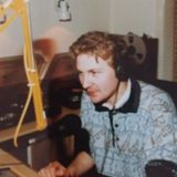 August 15th 1980 - Top 20 - Pick of the Pops - with 1980s authentic Radio 1 jingles