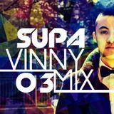 SUPA Vinny Mix 03