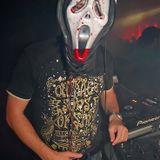 Love saves the Day Mix 2012 - DJ Franco Savina