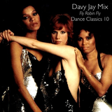 Fly Robin Fly - Dance Classics 10