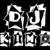 DJ KiMo Top 40 Mix PT