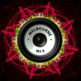 Melbourne Mix