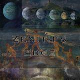 "Zenith's Edge : 001 ""Zenith"""
