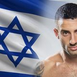 Shabbat Shalom The Tel Aviv Circuit Weekend Set By AleCxander Dj
