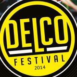FMX Mixologies #62 Festival Delco II