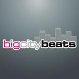 2006 09 02 SVEN VATH °° Big City Beats At Big Fm (Stoccarda, Germania) °°