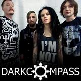 Darkcompass 847 17-08-2018